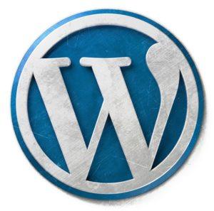 wordpress programista