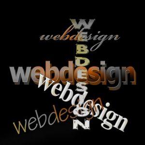 wordpress developer, developer wordpress