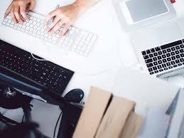 wordpress freelancer, freelancer wordpress