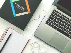 wordpress freelancer developer
